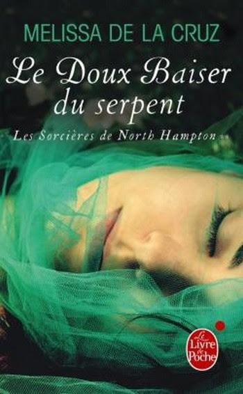 http://lesvictimesdelouve.blogspot.fr/2015/03/les-sorcieres-de-north-hampton-tome-2.html