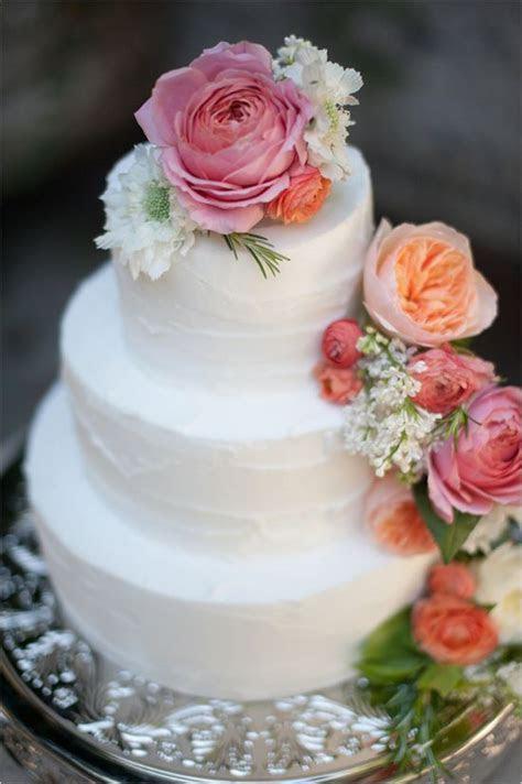 Historic Monterey Bay Area Wedding Venue   Cakes & Dessert