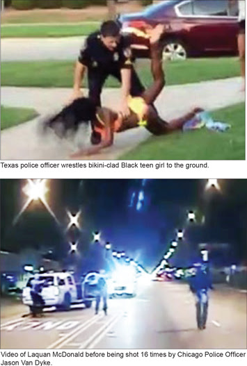 police-brutality_texas_chicago_01-05-2016.jpg