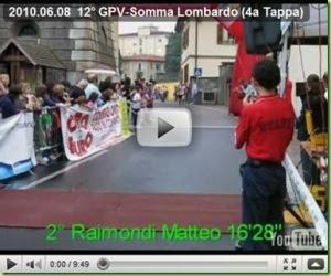 Giro del Varesotto - 4a tappa by CorsAmica