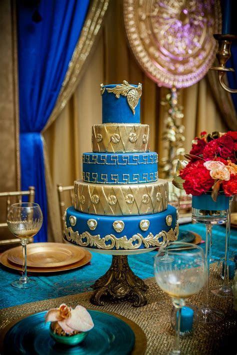 25  Best Ideas about Egyptian Wedding on Pinterest