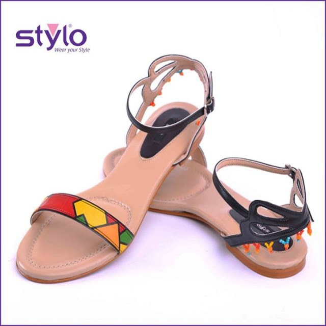 Ladies-Women-Girls-Wear-Beautiful-Eid-Footwear-Collection-2013-By-Stylo-Shoes-11