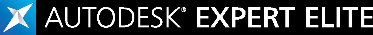 Autodesk EE