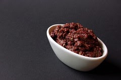olive tapenade© by haalo