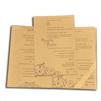 1000  images about Wedding cards on Pinterest   Coral
