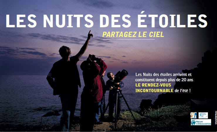 http://aquitaine.media.tourinsoft.eu/upload/CDT64-tfinal-Nuit-des-etoiles.jpg