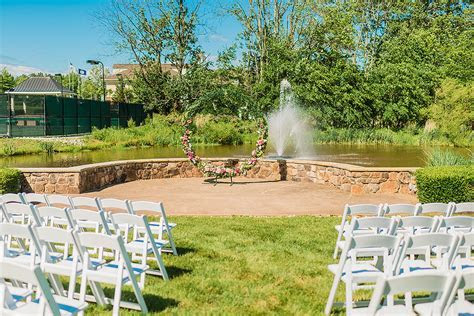 Regency at Dominion Valley Wedding Venue Cost   Info (with