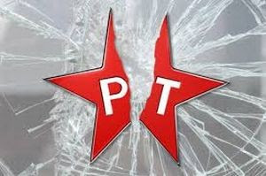 PT x PT (Foto: Arquivo Google)