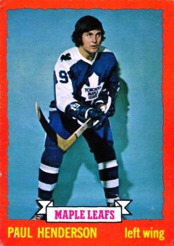 Henderson Maple Leafs photo HendersonMapleLeafscard.jpg