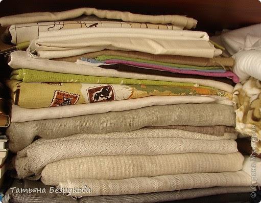 Материалы и инструменты Шитьё: Материал для изготовления кукол,или с чего начать.. Фото 12
