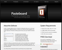 pasteboard-01