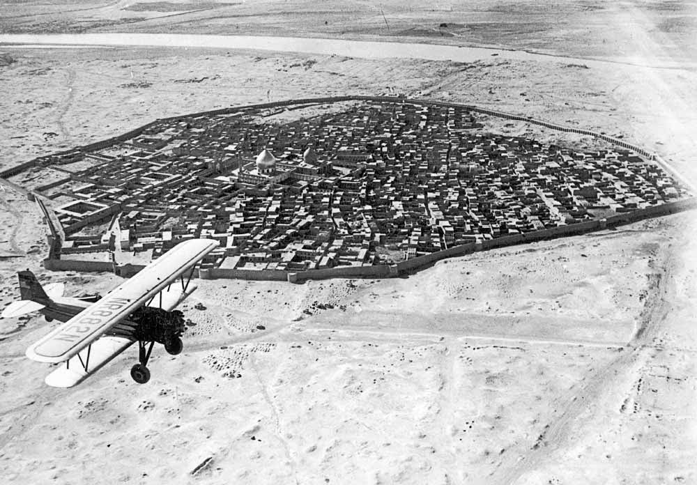 http://skepticism-images.s3-website-us-east-1.amazonaws.com/images/jreviews/Baghdad-Aerial-1925.jpg