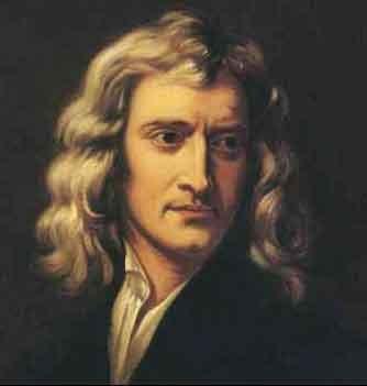 छिछोरेपन का 'न्यूटन' लॉ...खुशदीप