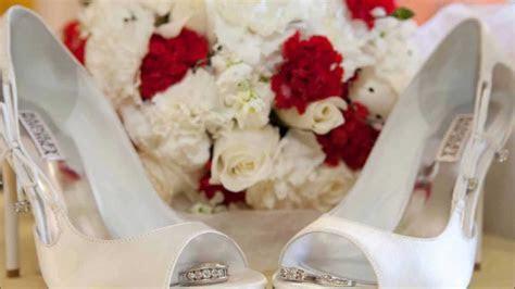 Affordable Dallas Fort Worth Wedding Photographers DJs
