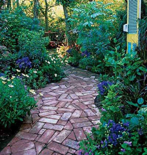 garden-walkway-ideas-30