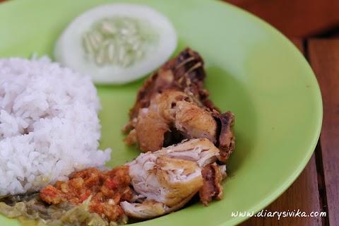 Cara Menjaga Peralatan Masak dan Makan Agar Bersih dan Awet