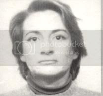 Teresa Zilhão