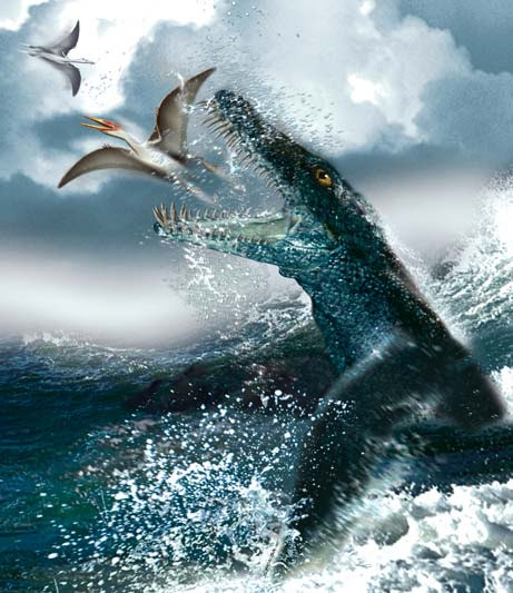 http://ericredmond.files.wordpress.com/2009/03/pliosaurus.jpg