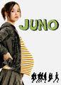 Juno | filmes-netflix.blogspot.com