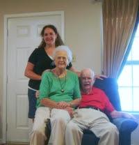 Granpa_and_grandma_smith_1