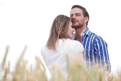 Nuevas Frases De Amor Para Mi Novia Gratis Mensajes De Amor