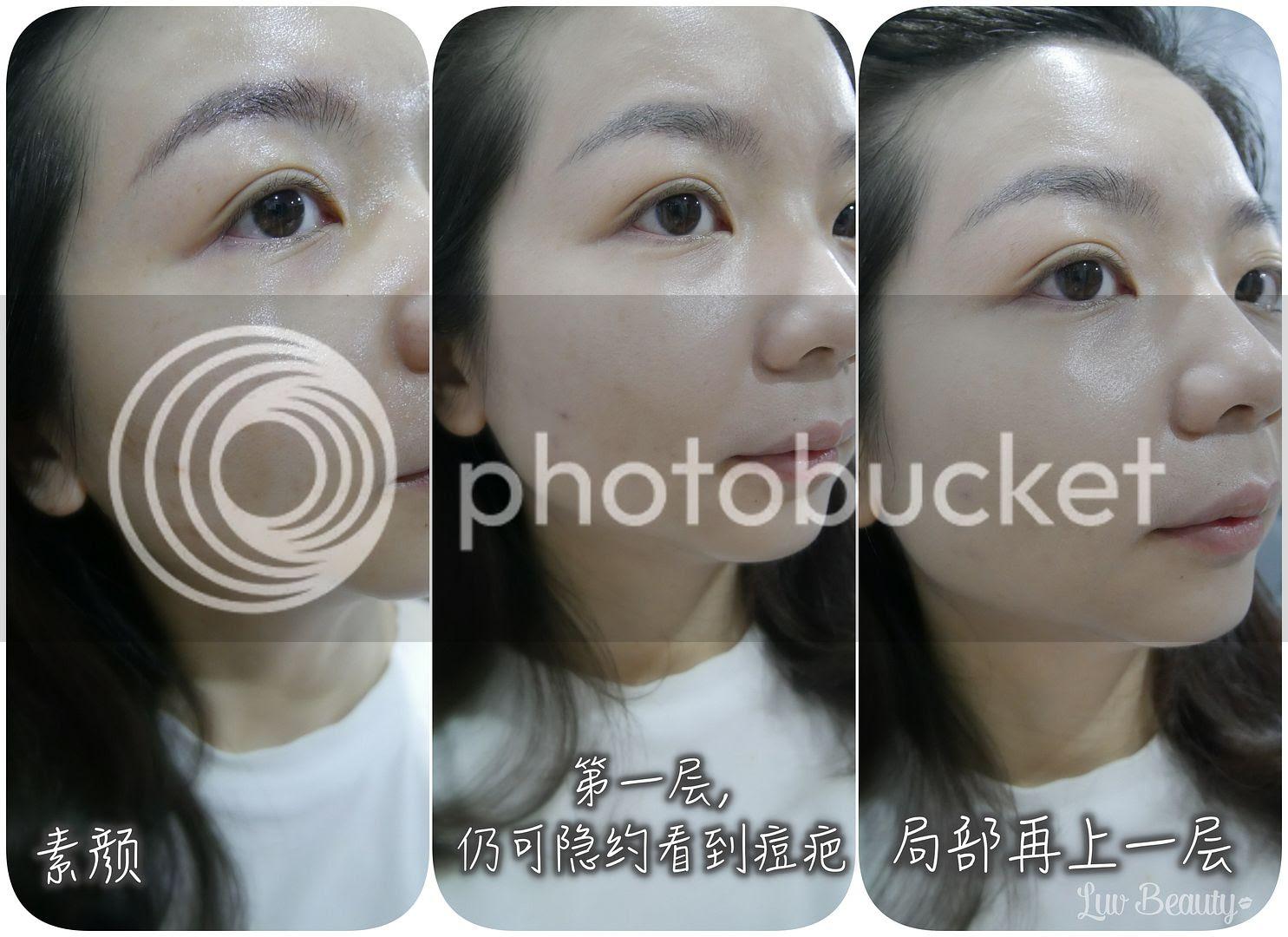 photo collage2_zps1mwb09pi.jpg