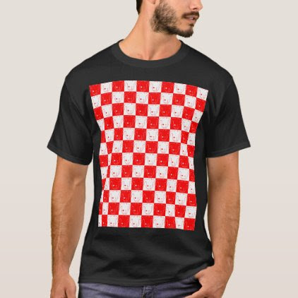 MTJ T-Shirt