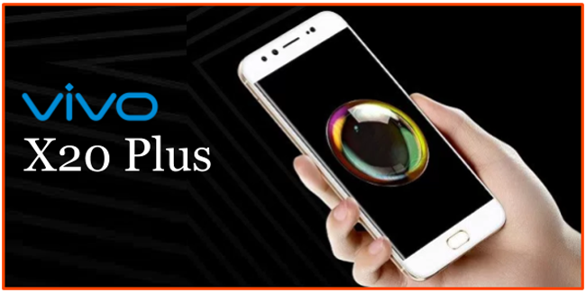 Vivo X20 Plus User Guide Manual Tips Tricks Download