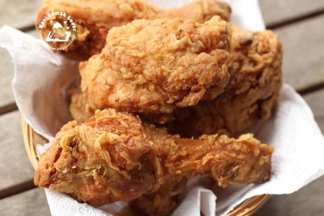 KFC2 copy