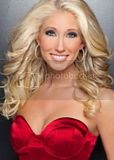 Miss Cobb County - Briana Jewett