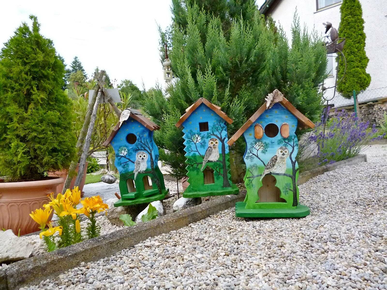 Dekorasi Taman Rumah Minimalis Terbaru