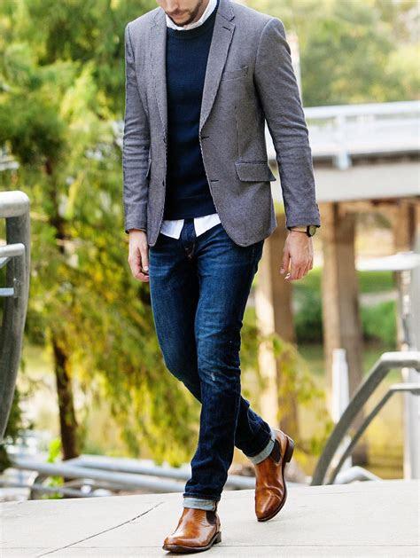 Best Style For Men