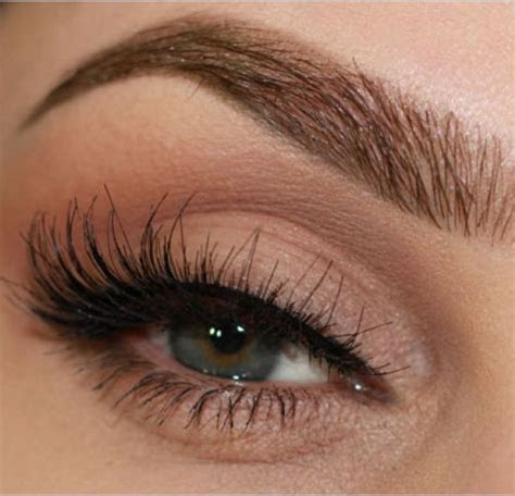 17 Best images about Lashes on Pinterest   The end, Sexy