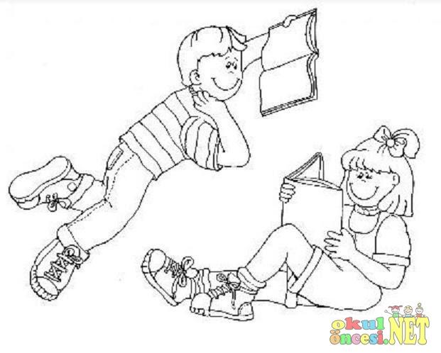 Kızlar Fipixde Ağaç Boyamalar Okul öncesi Net Forum Sitesi Picture