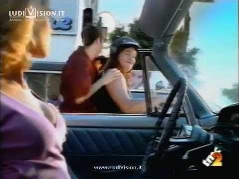 Nintendo 64 - 1080° Snowboarding (1998)