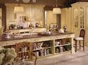 English Country Style Kitchens - Ideas Home Design