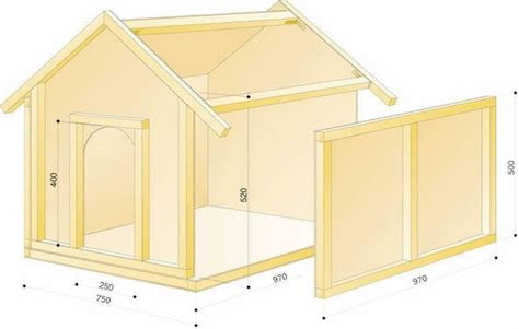 dog house design plans awesome small dog house plans wood