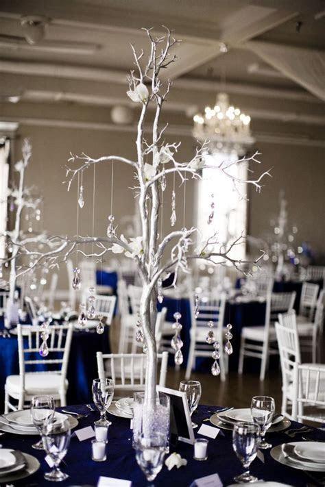 Best 25  Navy silver wedding ideas on Pinterest