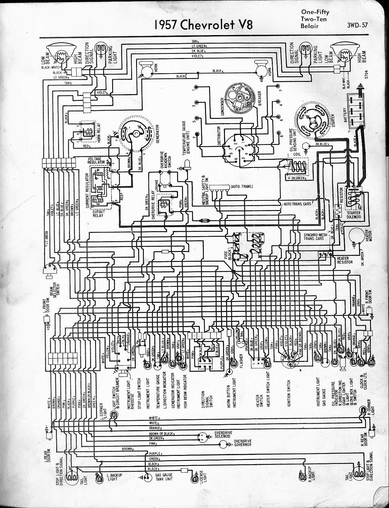 55 Chevy Fuse Box Location Wiring Diagram Theory Theory Zaafran It
