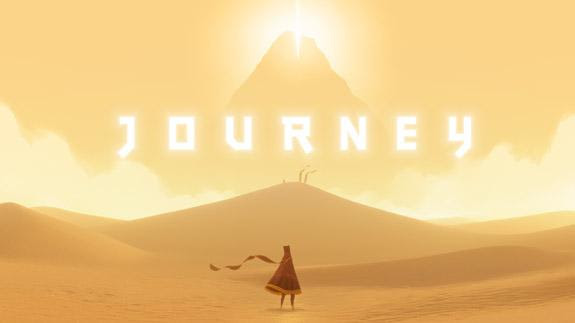 http://fanboydestroy.files.wordpress.com/2012/06/journey-banner-small.jpg