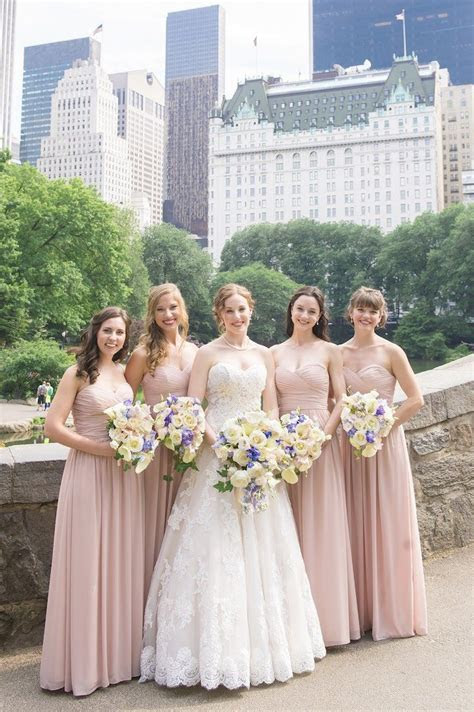New York Wedding With Epic Views From A Boat   MODwedding
