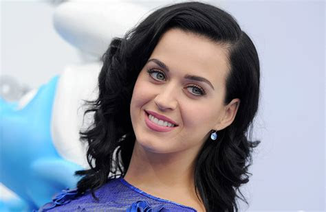 katy perry fotos katy perry imagenes hd