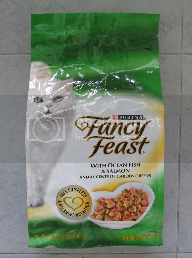 photo FancyFeastDryCatFood07.jpg
