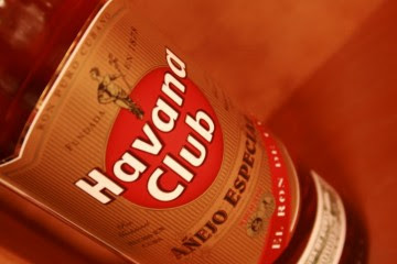 Con ventas de cuatro millones de cajas de nueve litros, el ron Havana Club se ubica en el lugar 24 de las bebidas espirituosas mejor vendidas en el mundo.
