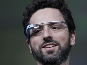 Concorrente chinês do Google pode lançar versão do Google Glass