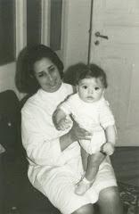 Dra Laura Seixas