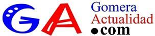 Gomera Actualidad.Periódico digital de la Gomera