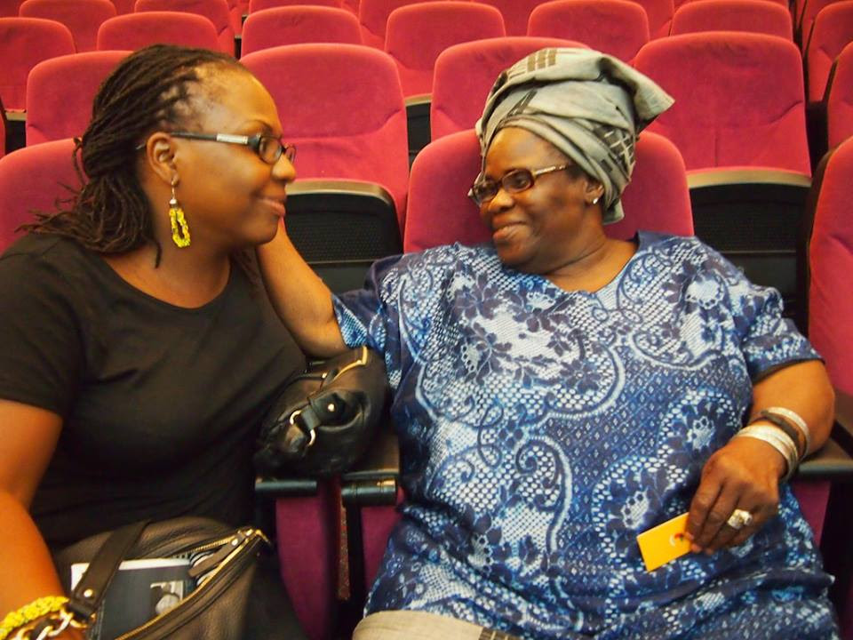 ama ata aidoo and the akan Dilemma of a ghost by ama ata aidoo the literary work a play set in ghana at an unspecified time aidoo's people, the fante, are a subgroup of the akan.