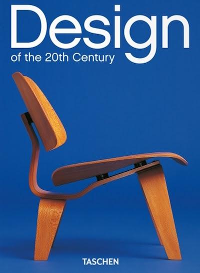 Design Of The 20th Century