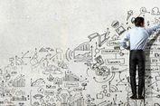 Kemendag Akan Atur Standar Startup